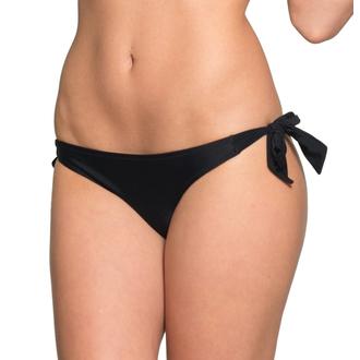 plavky dámské SULLEN - Catrina Side Tie