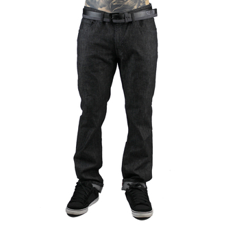 kalhoty pánské SULLEN - Anvil - Denim - SCM0092_BK