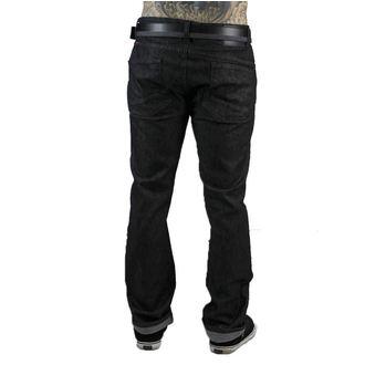 kalhoty pánské SULLEN - Anvil - Denim