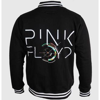 mikina pánská Pink Floyd - Circles Logo - PLASTIC HEAD, PLASTIC HEAD, Pink Floyd