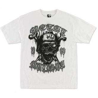 tričko pánské METAL MULISHA - Bolt, METAL MULISHA