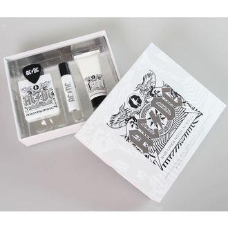 dárková sada (parfém) dámská AC/DC - White