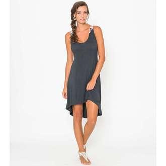 šaty dámské METAL MULISHA - Angie, METAL MULISHA