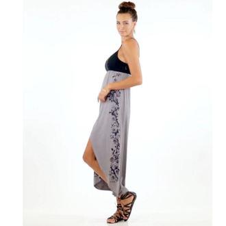 šaty dámské METAL MULISHA - Ocean