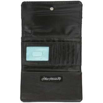 peněženka METAL MULISHA - Trick