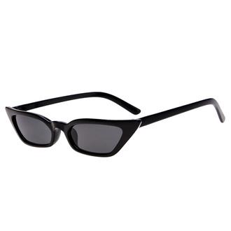 brýle sluneční DISTURBIA - No Wave - SS19SG01