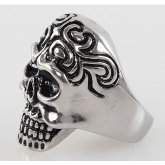 prsten Skull, NNM