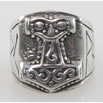 prsten Thor - NS039