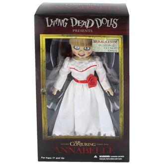 panenka LIVING DEAD DOLLS - Doll Annabelle