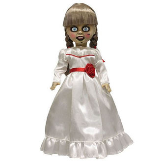 panenka LIVING DEAD DOLLS - Doll Annabelle, LIVING DEAD DOLLS