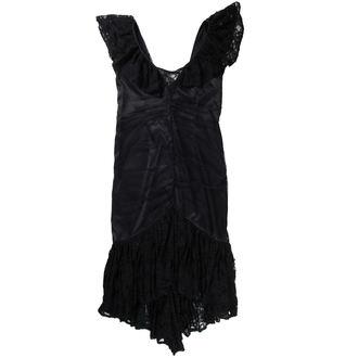 šaty ADERLASS - Black - A-5-31-070-00