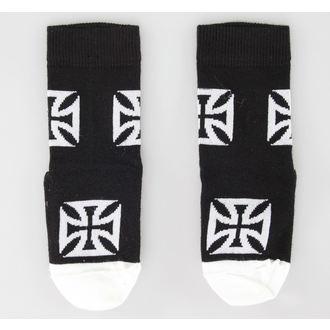ponožky LEATHERHEAVEN - SU27