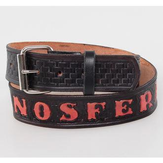 pásek Nosferatu 2 - Black