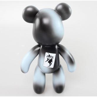 hračka Medvídek, NNM