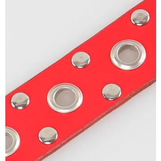 pásek Red