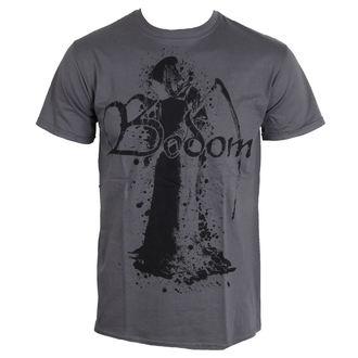 tričko pánské Children Of Bodom - Bodom - Grey - NUCLEAR BLAST, NUCLEAR BLAST, Children of Bodom