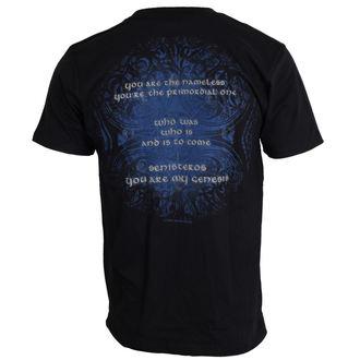 tričko pánské Eluveitie - The Nameless - BLK - NUCLEAR BLAST, NUCLEAR BLAST, Eluveitie