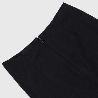 sukně dámská BAT ATTACK - Black