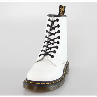 boty DR. MARTENS - 8 dírkové - 1460, Dr. Martens