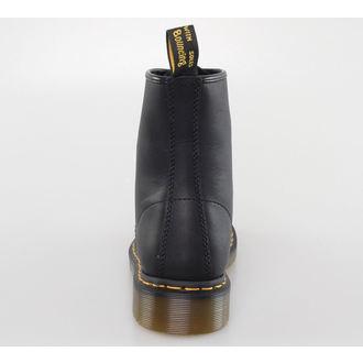 boty DR. MARTENS - 8 dírkové - 1460