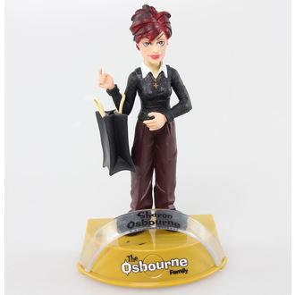 figurka Sharon Osbourne, NNM