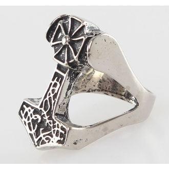 prsten THOR
