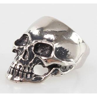 prsten SKULL - PSY125