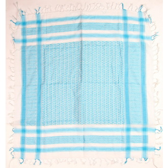 šátek ARAFAT - palestina
