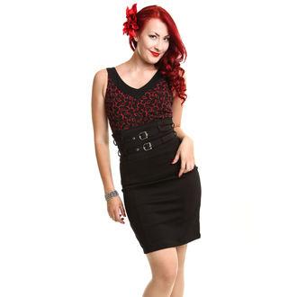 sukně dámská ROCKABELLA - Alyson