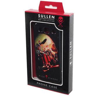 kryt na mobil SULLEN - Skull