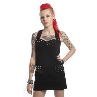 šaty dámské HEARTLESS - Devina