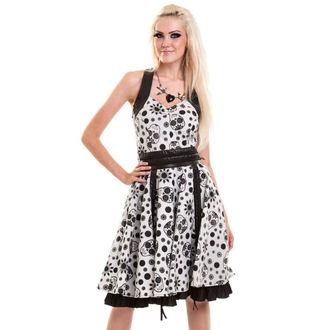 šaty dámské VIXXSIN - Everwake, VIXXSIN