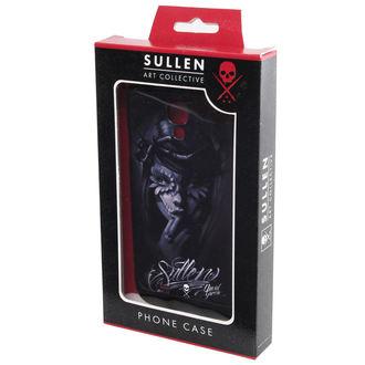 kryt na mobil SULLEN - Catrina - Black