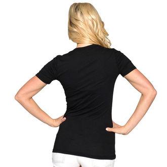 tričko dámské SULLEN - Gitana