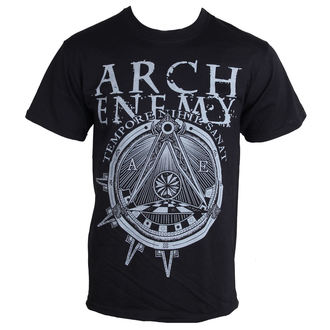 tričko pánské Arch Enemy - Symbol/War Eternal - ART WORX, ART WORX, Arch Enemy
