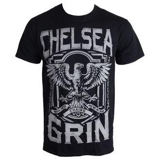 tričko pánské Chelsea Grin - Chainbreaker - LIVE NATION, LIVE NATION, Chelsea Grin