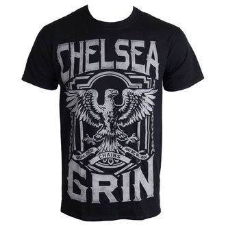 tričko pánské Chelsea Grin - Chainbreaker - LIVE NATION - PE12125TSBP