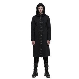kabát pánský PUNK RAVE - Varg, PUNK RAVE