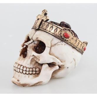 dekorace Dead King - 766-6829
