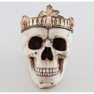 dekorace Dead King
