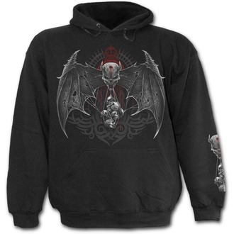 mikina pánská SPIRAL - Demon Tribe