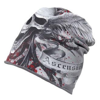 kulich SPIRAL - Ascension - Grey, SPIRAL