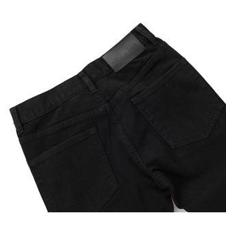 kalhoty pánské KILLSTAR - Denim