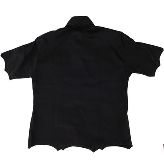 košile pánská ADERLASS - Bat Brief - POŠKOZENÁ