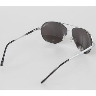 sluneční brýle Jack Daniels - BIOWORLD - JD2019 - POŠKOZENÉ, JACK DANIELS