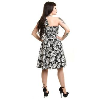 šaty dámské ROCKABELLA - Josefine
