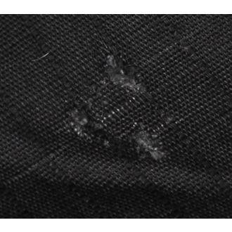 3/4 kalhoty pánské ROTHCO - Capri - BLACK - POŠKOZENÉ