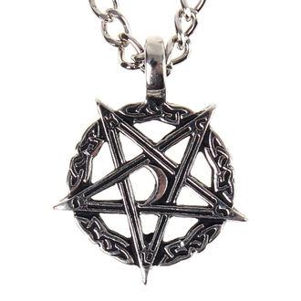 obojek Pentagram - PSY220