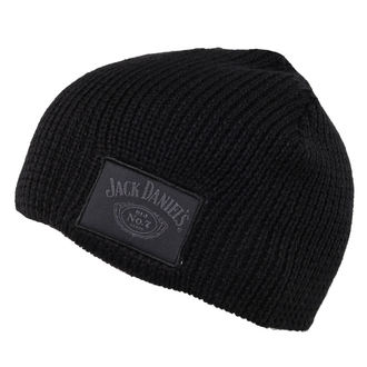 kulich Jack Daniels, JACK DANIELS