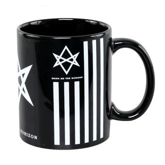 hrnek Bring Me The Horizon - Antivist - ROCK OFF - BMTHMUG02